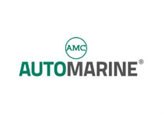 Auto Marine Logo
