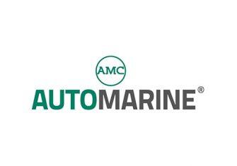 automarine