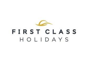 first-class-holidays
