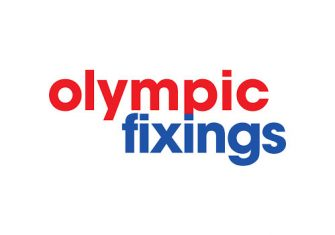 olympic-fixings